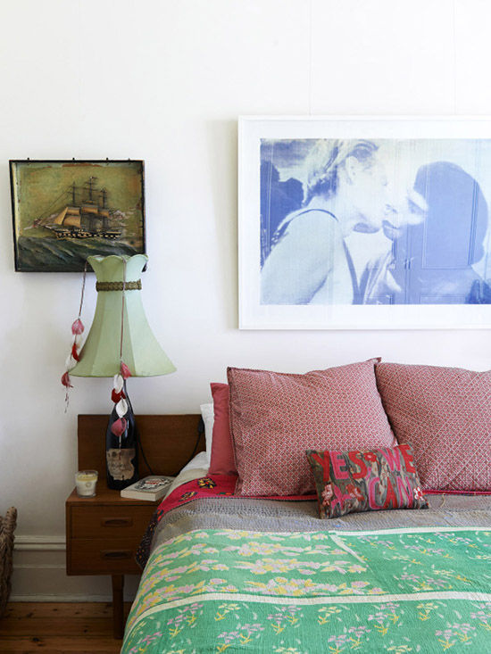 cool prints for your wall   designlovefest