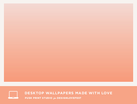 dress your tech | designlovefest