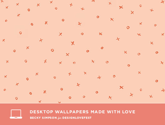 free desktop downloads! | designlovefest