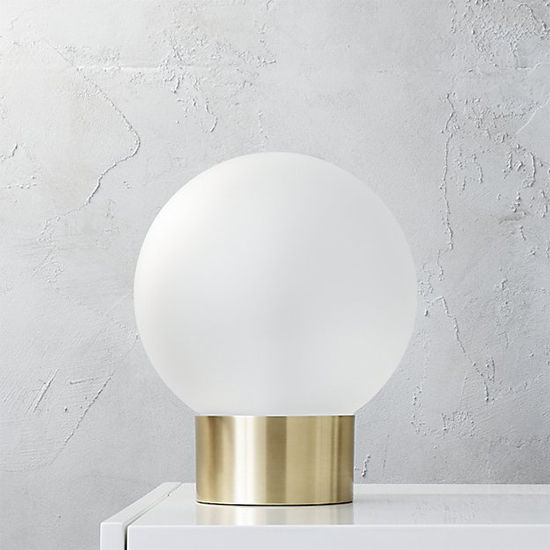oracle-table-lamp