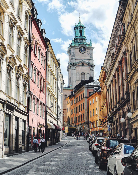 27-slideshow-guide-to-stockholm