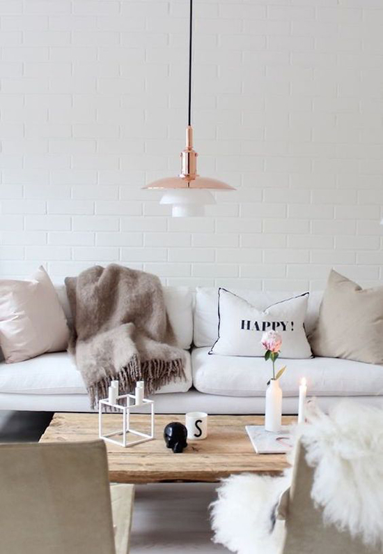 get the hygge look | designlovefest