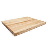 john-boos-aujus-maple-cutting-board-with-juice-groove-543d56702aaec