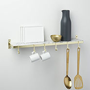 organization ideas | designlovefest