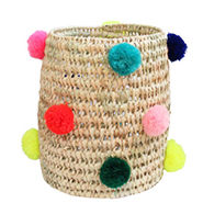 popom-baskets-morocco-neon-poms-wicker-400x400