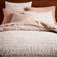 organic-half-moon-duvet-cover-shams-c