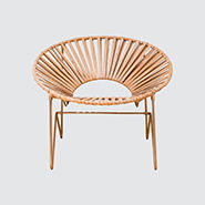 Aldama_Chair_Copper_and_Natural_3_1024x1024