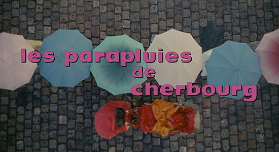 Umbrellas-of-Cherbourg-1964-02