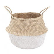 white-dipped-belly-basket-large-a78