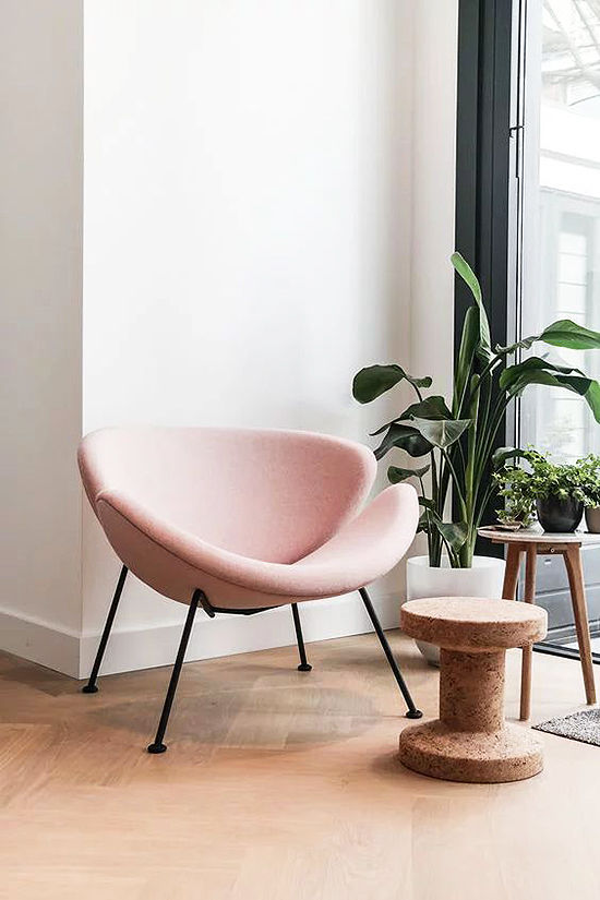 Cool Chairs For Your Home | Designlovefest