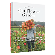 cut-flower-garden-book-product