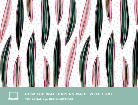 3d wallpaper uk