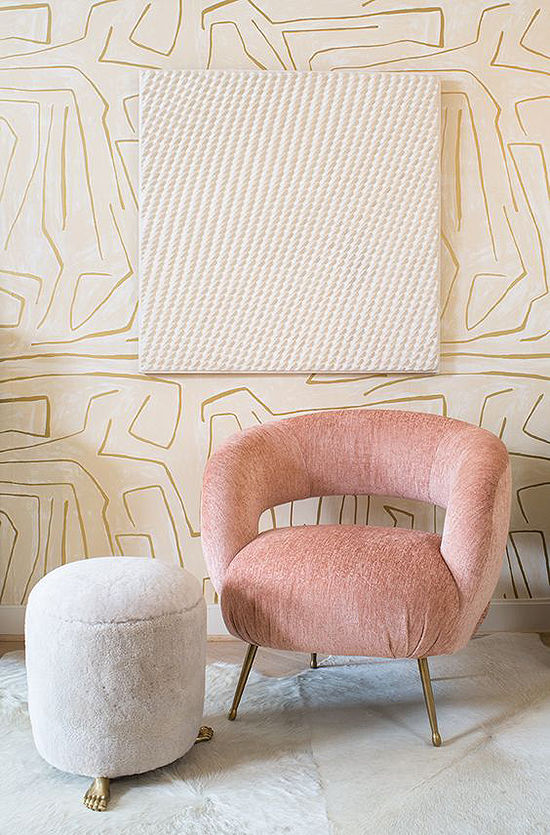 Cool Chairs For Your Home | Designlovefest Part 63
