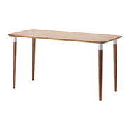 hilver-table__0307336_PE427543_S4