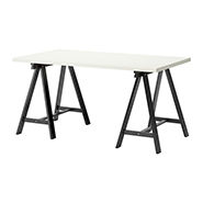 linnmon-oddvald-table-white__0192388_PE347092_S4