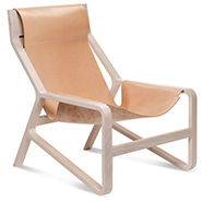 toro_modern_lounge_chair_day_3q_1