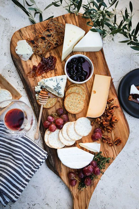 ... nuts meats and jams. there are so many cute cheese plates and knives to choose from shop the links below! happy entertaining friends. & D E S I G N L O V E F E S T » Search Results » cheese board