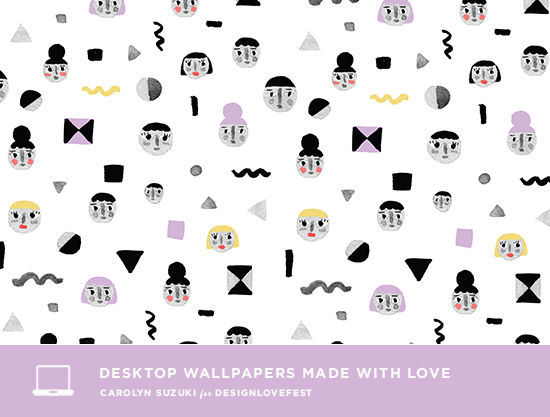 inspirational wallpapers free download