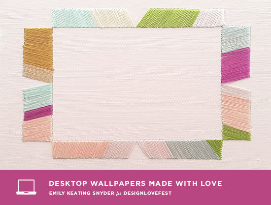designer wallpapers