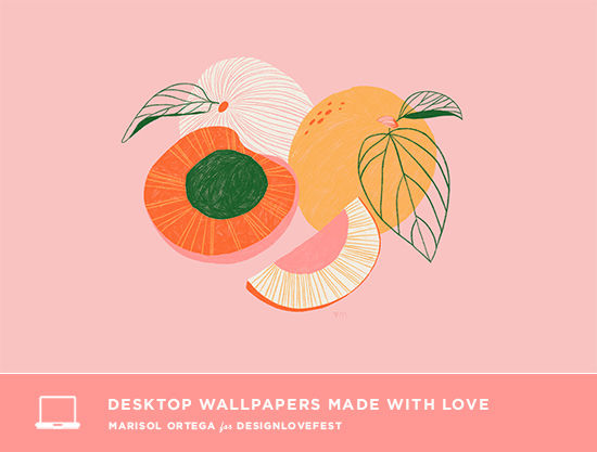 Wallpapers Fair Love Wallpaper Design For Desktop: D E S I G N L O V E F E S T » DRESS YOUR TECH / 220