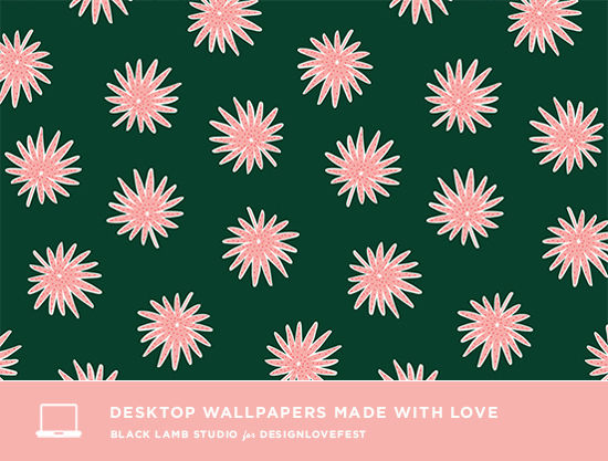 wallpapers pretty