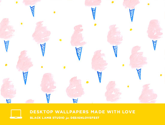 gorgeous wallpapers for desktop