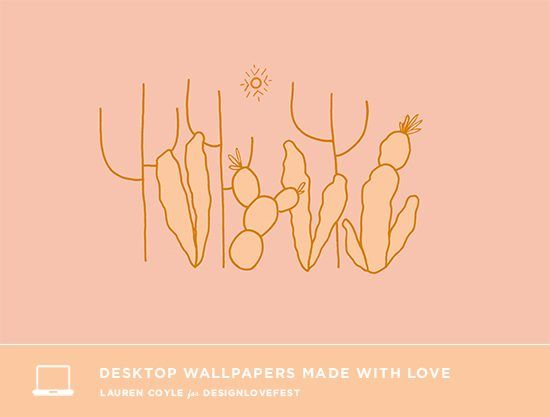 These Cute Summer Desktops For Us Theyre Making Want To Go On Some Fun Adventures You Can Shop More Of Her Work Here Click Through Below