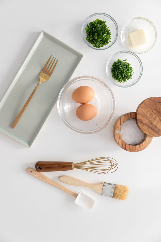 cooking school | designlovefest